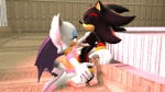 animated anthro bat duo fellatio female male male/female mammal oral penis rouge_the_bat sex shadow_the_hedgehog sonic_(series)   Rating: Explicit  Score: 2  User: captainmdx  Date: August 08, 2013