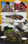 animal_genitalia anthro balls bathtub big_balls big_penis comic equine erection foot_fetish foot_focus hand_on_penis horse horsecock huge_muscles male male/male mammal modem_redpill muscles penis rubbing soap water zebra  Rating: Explicit Score: 5 User: Alex456po Date: July 22, 2015