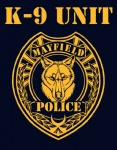 badge canine k-9_unit male police police_badge reis rukis wolf   Rating: Safe  Score: 6  User: furryanon  Date: September 25, 2013
