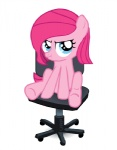 2013 aged_down alpha_channel angry animated blue_eyes chair collaboration cub edit equine female feral friendship_is_magic fur hair horse loop mammal my_little_pony pink_fur pink_hair pinkamena_(mlp) pinkie_pie_(mlp) plain_background pony sitting solo spinning tiarawhy transparent_background vapgames young   Rating: Safe  Score: 14  User: darknessRising  Date: June 10, 2013