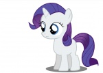 2013 animated blue_eyes diamond equine female feral friendship_is_magic fur hair happy heilos horn mammal my_little_pony purple_hair rarity_(mlp) sad simple_background smile solo unicorn white_background white_fur young  Rating: Safe Score: 18 User: 2DUK Date: February 02, 2013