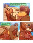 anal anthro anus beach cervine christmas collar comic cute deer duo hi_res holidays licking male male/male mammal mustelid oral otter reindeer rimming rudolph seaside sex tongue tongue_out vacation x-mas yuguni zake  Rating: Explicit Score: 21 User: zake Date: March 05, 2016