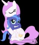 90sigma absurd_res alpha_channel blue_fur blue_hair cutie_mark duo equine eyes_closed female feral friendship_is_magic fur hair hi_res horn hug mammal my_little_pony pink_hair plain_background princess_celestia_(mlp) princess_luna_(mlp) smile teal_eyes transparent_background white_fur winged_unicorn wings   Rating: Safe  Score: 2  User: Robinebra  Date: May 02, 2014