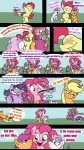 2012 absurd_res apple_bloom_(mlp) applejack_(mlp) blonde_hair blue_eyes comic cowboy_hat cub cutie_mark cutie_mark_crusaders_(mlp) dialogue dragon english_text equine female feral friendship_is_magic green_eyes group hair hat hi_res horn horse humor male mammal my_little_pony outside pegasus pinkie_pie_(mlp) plain_background pony rannva scalie scootaloo_(mlp) signature spike_(mlp) suggestive sweetie_belle_(mlp) tail_pull text twilight_sparkle_(mlp) unicorn wings young   Rating: Safe  Score: 25  User: Falord  Date: August 25, 2012