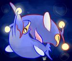 bubble cunnilingus duo eyes_closed female feral feral_on_feral glowing lanturn male male/female nintendo oral pcred566 penis pink_penis plain_background pokémon pussy sex tongue underwater vaginal video_games water   Rating: Explicit  Score: 3  User: Hyper_Beam  Date: July 06, 2014