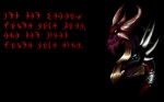 16:10 cynder dragon duo female malefor scalie spyro_the_dragon video_games wallpaper widescreen  Rating: Safe Score: 3 User: Artyum- Date: September 06, 2011