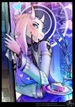 2015 <3 anthro blue_eyes blush border boss_monster breasts caprine catcouch clothed clothing cool_colors female food fork fur gastropod goat holding_food holding_object horn jewelry knife looking_at_viewer mammal necklace nipple_bulge panties panties_in_mouth pie plant plate pose purple_theme restricted_palette robe smile snail solo toriel undertale underwear video_games white_fur  Rating: Questionable Score: 70 User: Akhaz Date: October 13, 2015