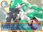 4:3 anal anal_fingering anal_penetration anthro balls bathing blush cum domestic_cat duo erection fangs felid feline felis fingering fingering_partner fur grey_fur handjob japanese_text king_of_sorrow klonoa klonoa_(series) male male/male male_penetrating mammal nude one_eye_closed penetration penis precum red_eyes sex shaolin_bones shower slit_pupils text tongue translated video_games wet yellow_eyes