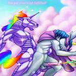 animal_genitalia animal_penis bjorn cloud cum equine equine_penis gadonstriom horn male male/male mammal peggle penis rainbow robot_unicorn_attack_(game) unicornRating: ExplicitScore: 4User: Anonymouse747Date: February 14, 2018