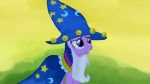 16:9 cosplay equine female feral friendship_is_magic horn kattenfluga mammal my_little_pony solo starswirl_the_bearded_(mlp) twilight_sparkle_(mlp) unicorn wallpaper   Rating: Safe  Score: 3  User: Princess_Celestia  Date: October 25, 2012