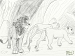 after_sex anus cum disney feline female feral group kiara kovu lion male mammal nala pussy the_lion_king   Rating: Explicit  Score: 2  User: Rainbowdash852  Date: September 20, 2012