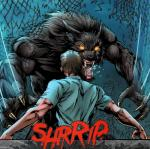 anthro attack biceps big_bad_wolf big_muscles brown_fur canine claws clothing couple duo fangs fur grid human little_red_riding_hood_(copyright) mammal muscles night nude open_mouth rage saliva teeth toned unknown_artist were werewolf wolf   Rating: Safe  Score: 3  User: Vanzilen  Date: April 14, 2015