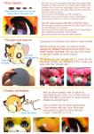 fursuit guide how_to real translated   Rating: Safe  Score: 0  User: RyouWoodware  Date: February 06, 2014