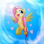 2015 arthropod behind-space blush butterfly cute equine female feral fluttershy_(mlp) friendship_is_magic insect mammal my_little_pony pegasus smile solo wings  Rating: Safe Score: 7 User: Robinebra Date: August 13, 2015