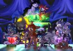 absurd_res balls breasts cat cheshire_thaddeus_felonious crossover detailed_background dildo fan_character feline female group group_sex hi_res humanoid imp iva_botnik keishinkae male mammal master_emerald midna nintendo orgy penis pussy sex sex_toy sonic_(series) the_legend_of_zelda twili twilight_princess video_games  Rating: Explicit Score: 2 User: WhiteWhiskey Date: April 29, 2016
