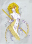 blonde_hair breasts cheetah cheetara erolulz feline female fur hair nipples nude slit_pupils solo spots thundercats white_fur yellow_eyes yellow_fur   Rating: Questionable  Score: 12  User: Munkelzahn  Date: August 16, 2013
