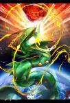 deoxys dragon earth legendary_pokémon mega_evolution mega_rayquaza nintendo pokémon pokémon_(species) space star triangle_(disambiguation) video_games 糸谷さいれんRating: SafeScore: 6User: Rad_DudesmanDate: February 16, 2018