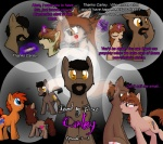 a-sereneartist black_hair blood blue_eyes blush brown_hair candy_bar carley_(the_walking_dead) cutie_mark death doug_(the_walking_dead) equine eyes_closed female feral friendship_is_magic gun hair horn horse lee_everett_(the_walking_dead) levitation lilmissspectrum magic male mammal my_little_pony open_mouth ponification pony ranged_weapon smile the_walking_dead unicorn weapon yellow_eyes   Rating: Safe  Score: 3  User: anthroking  Date: July 06, 2013