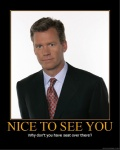 brown_eyes brown_hair chris_hansen dateline english_text hair have_a_seat human investigative_reporter looking_at_viewer male mammal motivational_poster nbc necktie not_furry photo plain_background real short_hair solo suit text unknown_artist white_background   Rating: Safe  Score: 19  User: deadjackal  Date: December 03, 2010