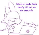 2013 apple computer dragon english_text feral food friendship_is_magic fruit laptop male monochrome my_little_pony scalie sketch solo spike_(mlp) text the_weaver  Rating: Questionable Score: 13 User: pyro01 Date: October 13, 2013