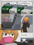 animal_ears blue_eyes car cat clothing comic computer disguise english_text feline female gloves hacker hacking hair human hybrid kurapika lumia mammal mask orange_hair scared text  Rating: Safe Score: 5 User: Wadxxx Date: July 03, 2015""