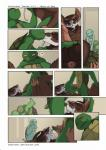 anal anal_penetration balls brothers brown_fur comic cum cum_in_mouth cum_inside donatello_(tmnt) duo_focus erection father father_and_son fellatio fur green_skin group hi_res interspecies kissing leonardo_(tmnt) licking male male/male mammal michelangelo_(tmnt) momorawrr nude oral orgasm parent penetration penis raphael_(tmnt) rat reptile rodent scales scalie semi_incest sex sibling son splinter teenage_mutant_ninja_turtles tongue tongue_out turtle white_fur  Rating: Explicit Score: 8 User: MadAres Date: February 09, 2015