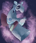 blue_eyes book female feral froslass ghost nintendo pokémon roundabout solo spirit video_games   Rating: Safe  Score: 0  User: chdgs  Date: July 18, 2013