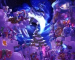 2012 amazing angel_(mlp) apple_bloom_(mlp) applejack_(mlp) atryl avian babs_seed_(mlp) big_macintosh_(mlp) bird blue_eyes broom cannon cloud constellation cub cutie_mark_crusaders_(mlp) derpy_hooves_(mlp) digital_media_(artwork) discord_(mlp) draconequus dragon earth_pony equine eyewear female feral flag fluttershy_(mlp) friendship_is_magic fur gilda_(mlp) goggles green_eyes grey_fur group gryphon gummy_(mlp) hair happy hat horn horse male mammal moon multicolored_hair my_little_pony night owl owlowiscious_(mlp) peewee_(mlp) pegasus phoenix pink_hair pinkie_pie_(mlp) pony princess princess_cadance_(mlp) princess_celestia_(mlp) princess_luna_(mlp) rainbow_dash_(mlp) rainbow_hair ranged_weapon rarity_(mlp) royalty scalie scarf scootaloo_(mlp) shining_armor_(mlp) snowball snowcube spike_(mlp) star sweetie_belle_(mlp) tank_(mlp) tree trixie_(mlp) twilight_sparkle_(mlp) unicorn weapon winged_unicorn wings winona_(mlp) young  Rating: Safe Score: 42 User: masterwave Date: December 28, 2012