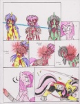 armor blood blue_eyes chaostone clothing comic cutie_mark decapitation dialogue drainpipe english_text equine eyes_closed female feral fluttershy_(mlp) friendship_is_magic frown fur gore hair horn horse long_hair looking_back mammal mask my_little_pony open_mouth outside pegasus pink_hair pinkamena_(mlp) pinkie_pie_(mlp) plain_background pony red_eyes shocked sword teeth text tongue two_tone_hair unicorn weapon wings   Rating: Questionable  Score: 0  User: Deatron  Date: September 04, 2013