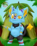 charmandrigo cub female koliora nintendo nipples pokémon pokémon_(species) pussy shinx slightly_chubby tribal video_games youngRating: ExplicitScore: 4User: charmandrigoDate: June 12, 2018