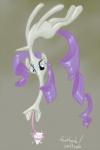 average_artist diamond equine female friendship_is_magic grey_background horn mammal my_little_pony proper_art rarity_(mlp) simple_background tongue unicorn what  Rating: Safe Score: 9 User: AverageArtist Date: January 02, 2013