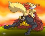 anal blush butt canine delphox fire fox invalid_tag leshana mammal nintendo oral paws pokémon pucker rena_ayama rimming sex size_difference squish stick trapped video_games  Rating: Explicit Score: 2 User: Mur Date: July 28, 2016