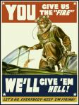 aircraft airplane english_text feline flight_helmet flight_suit male mammal pilot propaganda redcoatcat soldier solo text tiger world_war_2  Rating: Safe Score: 16 User: Hardstyle_Chris Date: May 07, 2014