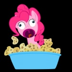 cookie equine friendship_is_magic horse humor mammal my_little_pony pinkie_pie_(mlp) themightysqueegee   Rating: Safe  Score: 0  User: NaughtyPenguin  Date: April 16, 2014