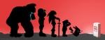 ape crying donkey_kong_(character) donkey_kong_(series) english_text female gravestone group human link male mammal mario mario_bros metroid nintendo pikachu pokémon primate rip_iwata samus_aran satoru_iwata tears text the_legend_of_zelda video_games  Rating: Safe Score: 16 User: Juni221 Date: July 14, 2015