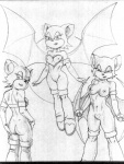 bat breasts female mammal nipples nude pandora's_box pussy rouge_the_bat sega sonic_(series) sonic_x   Rating: Explicit  Score: 0  User: iaaahp  Date: May 16, 2013