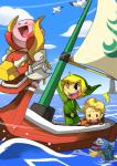 alien avian belt bird blonde_hair blush boat cloud crossover earthbound_(series) eyes_closed fish group hair happy hat hi_res human humanoid hylian kirby kirby_(series) lucas male mammal marine nintendo one_eye_closed open_mouth outside pointy_ears sea short_hair super_smash_bros the_legend_of_zelda toon_link vehicle video_games waddling_head water wink ちゃくろ  Rating: Safe Score: 5 User: Cαnε751 Date: February 06, 2016