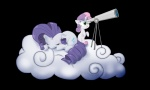 2012 alpha_channel cloud cub cutie_mark duo equine eyes_closed female feral friendship_is_magic green_eyes hair hereticofdune hi_res horn mammal my_little_pony open_mouth pink_hair plain_background purple_hair rarity_(mlp) sibling simple_background sisters sleeping sweetie_belle_(mlp) telescope transparent_background two_tone_hair unicorn young   Rating: Safe  Score: 6  User: Rainbow_Dash  Date: July 15, 2012