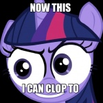 english_text equine female friendship_is_magic hair horn horse image_macro mammal meme multicolored_hair my_little_pony pony reaction_image solo text twilight_sparkle_(mlp) unicorn   Rating: Safe  Score: 3  User: TheTundraTerror  Date: August 08, 2013