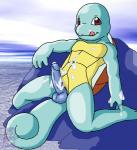 anthro cum male nintendo penis pokémon pokémorph squirtle thepokesmecks video_games   Rating: Explicit  Score: 4  User: Furrin_Gok  Date: April 09, 2014