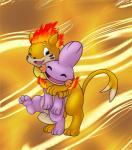 ambiguous_gender buizel digital_media_(artwork) duo feral hug hybrid mudkip nintendo open_mouth pokémon pokémon_(species) shiny video_games vitrexRating: SafeScore: 0User: VeecharDate: February 17, 2018
