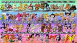 absolutely_everyone aladdin amelia_bedelia amy_rose animaniacs anthro atomic_betty babs_bunny bat bear beetlejuice betty_boop betty_rubble birdo blackstar bokko bouncywild brandy_and_mr._whiskers brandy_harrington breasts canary_yellow canine casey_kelp cat cats_don't_dance chao chip_'n_dale_rescue_rangers clawdia cleo_catillac coco_bandicoot cooking_mama crash_bandicoot_(series) cream_the_rabbit crossover daffney_gillfin detention disney doctor_girlfriend dog dotty_dog drawn_together ed_edd_and_eddie egyptian erma ewok fangora_dracula feline female fifi_la_fume fighting_foodons flora_(jatww) flushed_away foster's_home_for_imaginary_friends fox foxxy_love foxy_brown fraggle_rock frankie_foster gadget_hackwrench goof_troop group gummi_bears heartless heathcliff_&_the_catillac_cats hedgehog hentai_boy homestar_runner human humanoid inspector_gadget_(franchise) invader_zim jayce_and_the_wheeled_warriors jazz_jackrabbit_(series) jenny_wakeman jessica_rabbit jill julie_bruin kingdom_hearts lagomorph latara lori_jackrabbit lupe lydia_deetz mama mammal mara marie_kanker mario_bros marzipan_(homestar_runner) mindy_simmons minerva_mink mink mirage mokey_fraggle mouse ms._nurse mustelid my_life_as_a_teenage_robot my_pet_monster natasha_fatale nintendo peg_pete penny_(inspector_gadget) pistol_pete rabbit rainbow_brite rebecca_cunningham red_fraggle rita_malone rocky_and_bullwinkle rodent rouge_the_bat sawyer secret_squirrel secret_squirrel_show shareena_wickett skunk smurf smurfette snorks sofia_tutu sonic_(series) squirrel star_wars strawberry_shortcake sunni_gummi tag_panic tak talespin tawna_bandicoot tenchi_muyo_gxp the_amazing_3 the_baskervilles the_flintstones the_get_along_gang the_raccoons the_simpsons the_smurfs the_snorks tiny_toon_adventures venture_brothers video_games warner_brothers wau who_framed_roger_rabbit wolf  Rating: Explicit Score: -3 User: Kitsu~ Date: July 26, 2009