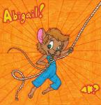 abigail alex_reynard female mammal mouse rodent   Rating: Safe  Score: 0  User: treos  Date: April 26, 2015