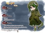 4:3 alternate_species ambiguous_gender animal_humanoid cloak clothed clothing crossover cthulhu cthulhu_mythos footwear green_hair grey_eyes hair hoodie h.p._lovecraft humanoid humanoidized japanese_text kemono_friends not_furry partially_translated robe solo spiral_eyes tentacle_hair tentacles text translation_request yagi_mutsukiRating: SafeScore: 2User: OpilioneDate: May 17, 2019