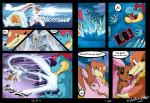 alternate_color anthro behindtg comic female feraligatr floatzel lagomorph lopunny male mammal nintendo open_mouth pokémon rabbit shiny_pokémon text video_games water webcomic  Rating: Safe Score: 3 User: UNBERIEVABRE! Date: January 31, 2014