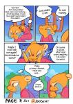 andre_(dosent) anthro comic crying dosent english_text mammal rodent squirrel tears textRating: SafeScore: 5User: GBirstDate: November 20, 2017