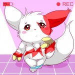 :< camera cub female maverick nintendo pokémon pussy recording solo video_games young zangoose  Rating: Explicit Score: 5 User: slyroon Date: May 08, 2011