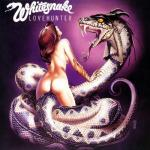 1979 album_cover bestiality breasts butt chris_achilleos cover duo english_text fangs female feral forked_tongue human interspecies mammal nude open_mouth plain_background purple_background reptile scalie side_boob snake text tongue tongue_out whitesnake_(band)   Rating: Questionable  Score: 6  User: Genjar  Date: April 12, 2015
