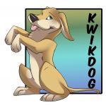 canine dog feral green_eyes greyhound kwikdog male mammal rarakie solo tongue tongue_outRating: SafeScore: 2User: gaydukeyDate: September 27, 2016