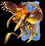 2016 alpha_channel ambiguous_gender avian beak brown_feathers brown_fur english_text eyrie feathered_wings feathers feral flying fur gryphon jarhaiya neopets nude orange_fur paws red_feathers red_fur silverbirch smile solo text white_feathers white_fur wings yellow_eyes yellow_feathers yellow_fur  Rating: Safe Score: 7 User: GameManiac Date: March 14, 2016